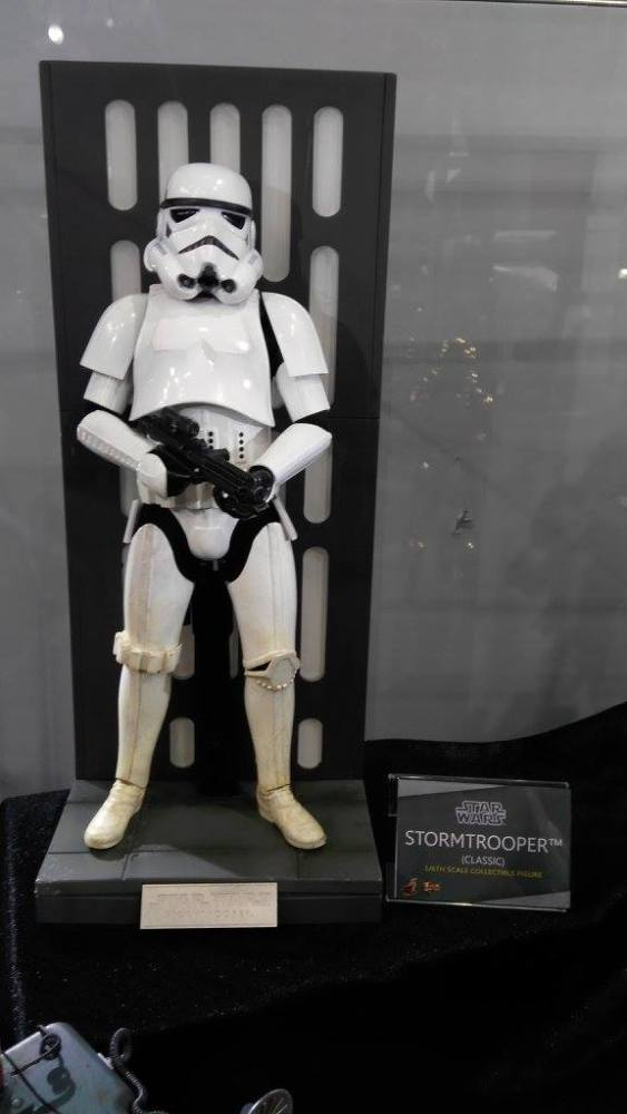 ACGHK-2016-More-Hot-Toys-064