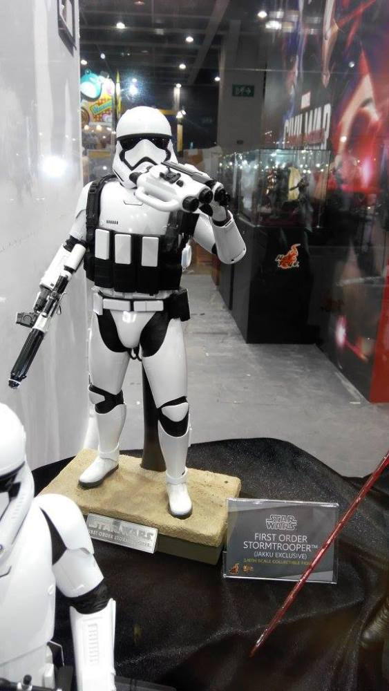 ACGHK-2016-More-Hot-Toys-091