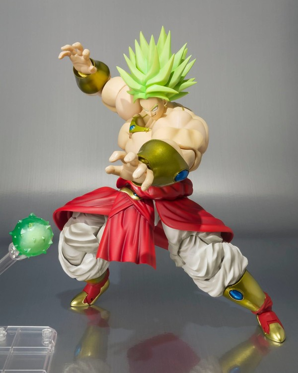 Broly_PCE_SH_Figuarts_SDCC_Bandai2 (2)