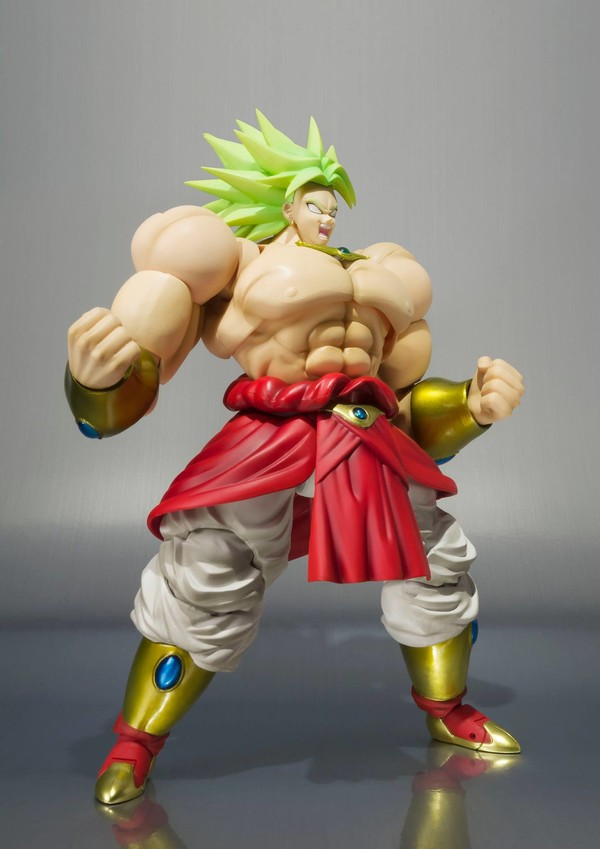 Broly_PCE_SH_Figuarts_SDCC_Bandai2 (3)