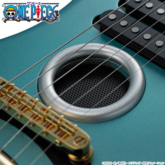 Brook's_Shark_Guitar (4)
