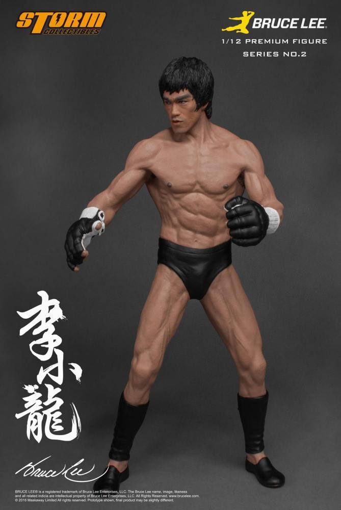 Bruce-Lee-Premium-Figure-No.-2-by-Storm-003