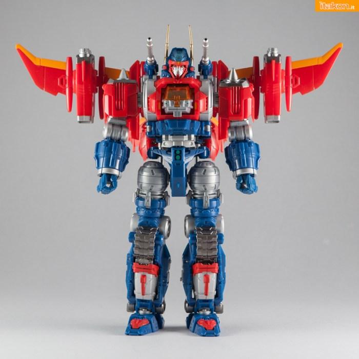 Dia-battles_RobotIMG_8582