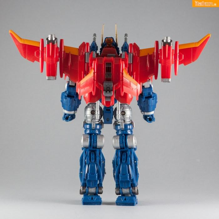 Dia-battles_RobotIMG_8586