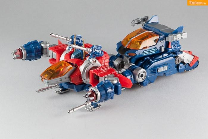 Dia-battles_TransformIMG_8580