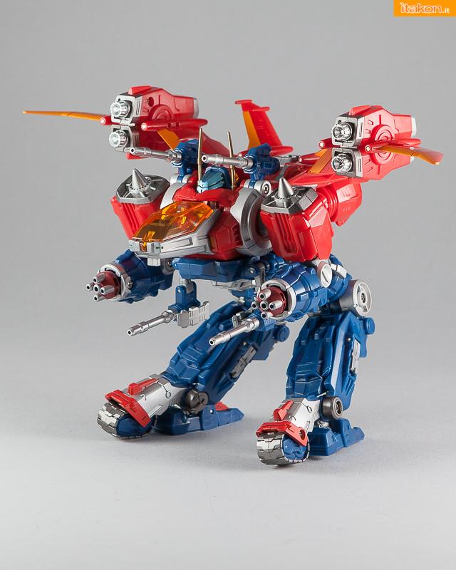 Dia-battles_TransformIMG_8664