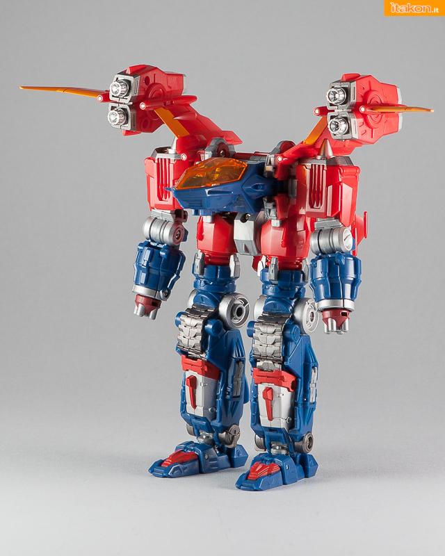 Dia-battles_TransformIMG_8715