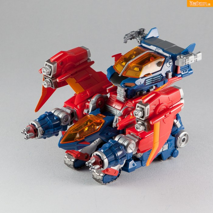 Dia-battles_TransformIMG_8737