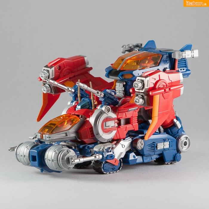 Dia-battles_TransformIMG_8753