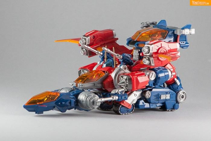 Dia-battles_TransformIMG_8768