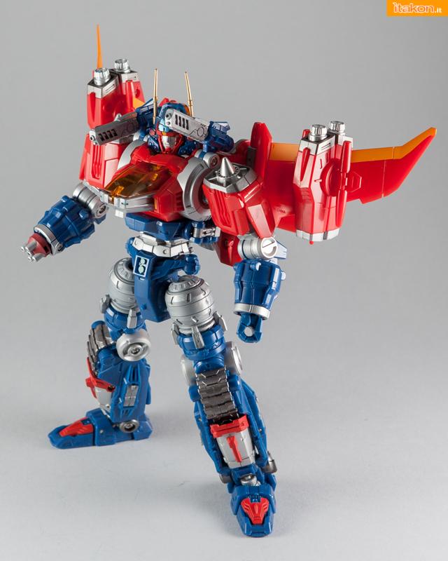 Dia-battles_WeaponsIMG_8620