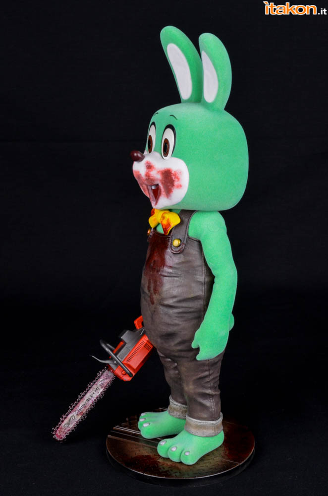 Gecco_Robbie_The_Rabbit_2 (3)