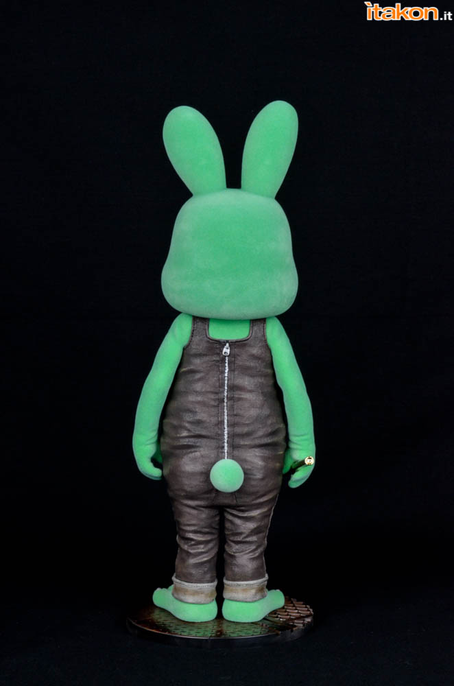 Gecco_Robbie_The_Rabbit_360 (5)