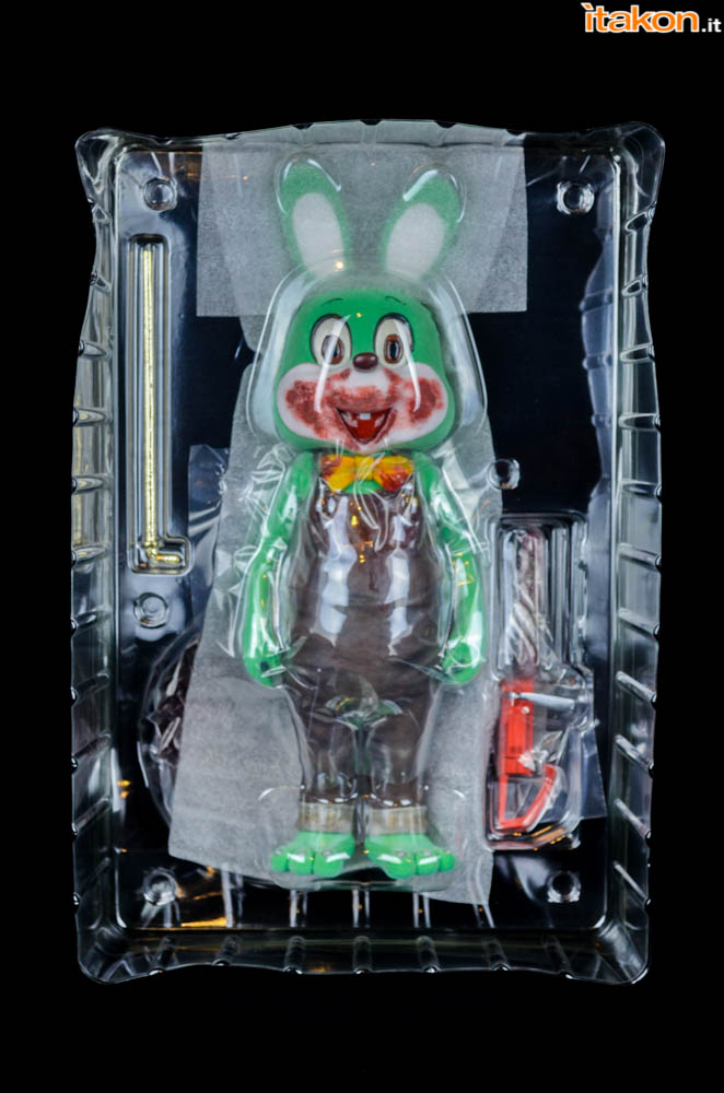 Gecco_Robbie_The_Rabbit_Box (6)