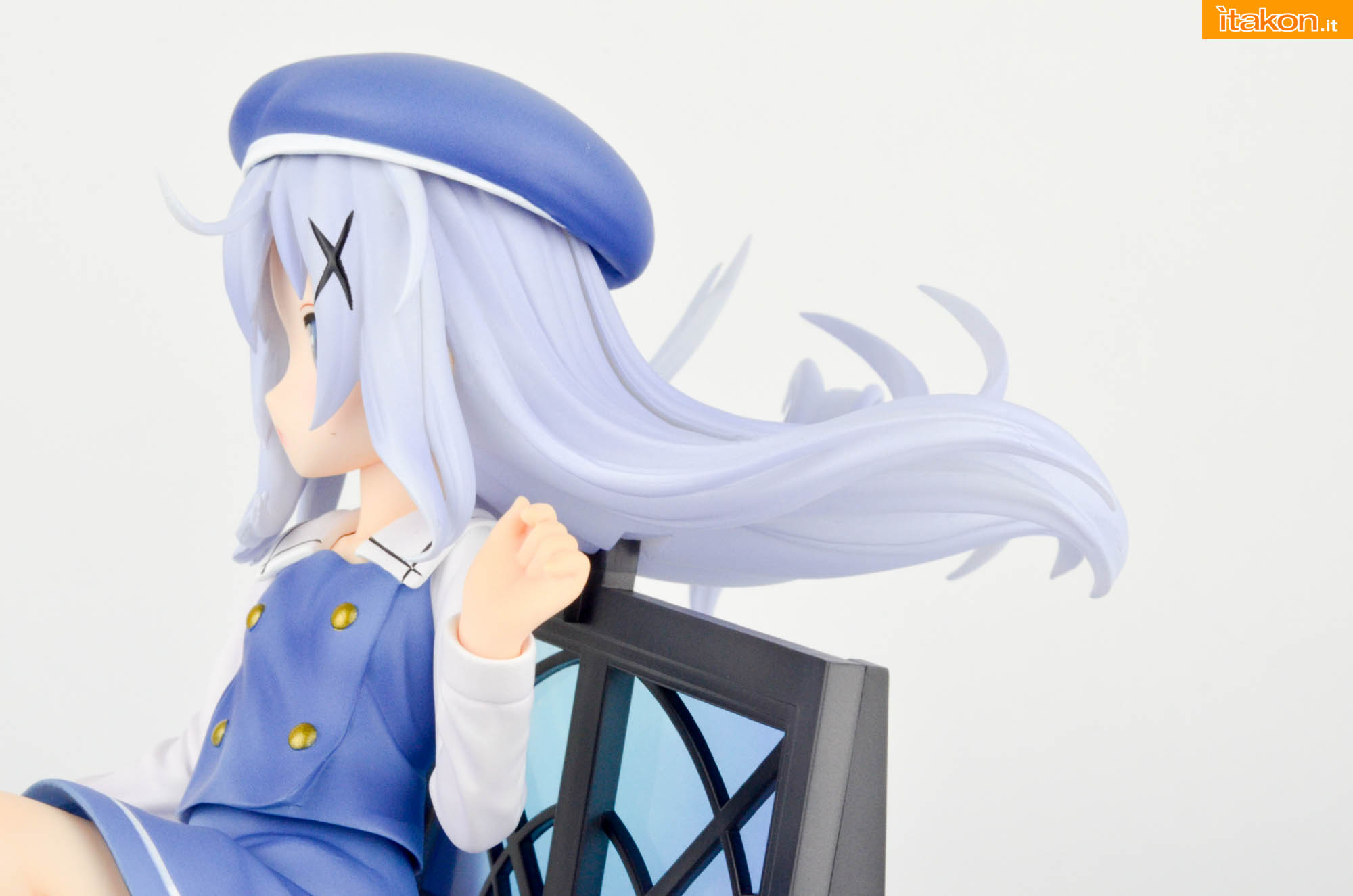 Kotobukiya_Chino_Head-4
