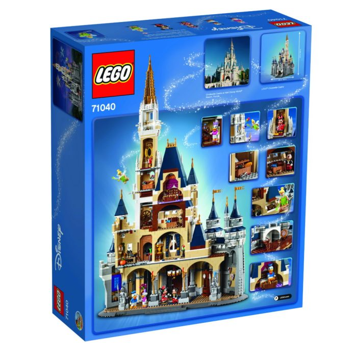 LEGO-71040-Disney-Castle-Box-Back-1024x1024