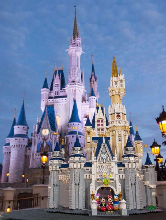 LEGO-71040-Disney-Castle-Disneyland-Castle-774x1024