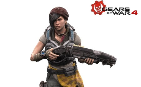 McFarlane-Gears-of-War-4-Kate-Diaz