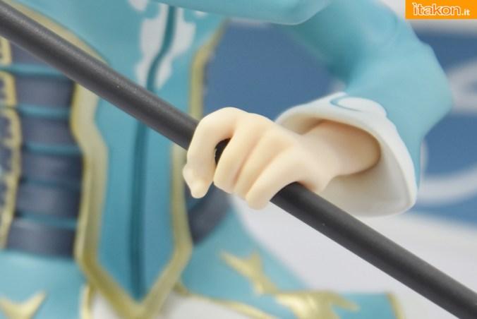 Mikleo - Kotobukiya - Recensione - Foto 19