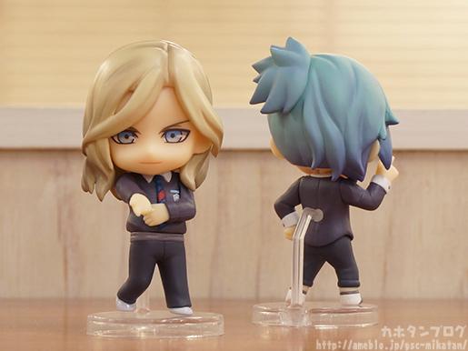 Nendoroid Petite Uta no Prince-sama Maji Love Revolutions 2nd Stage 06