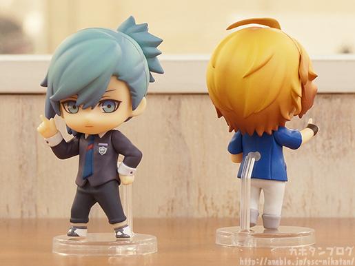 Nendoroid Petite Uta no Prince-sama Maji Love Revolutions 2nd Stage 07
