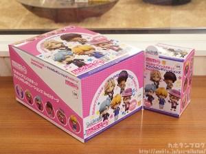 Nendoroid Petite Uta no Prince-sama Maji Love Revolutions 2nd Stage 13