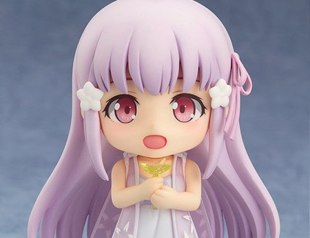 Nendoroid Remo GSC preorder 20