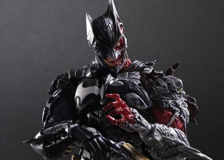 Play-Arts-Kai-Two-Face-Batman-007