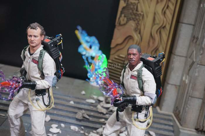 SDCC-2016-Blitzway-12-Inch-Ghostbusters-009