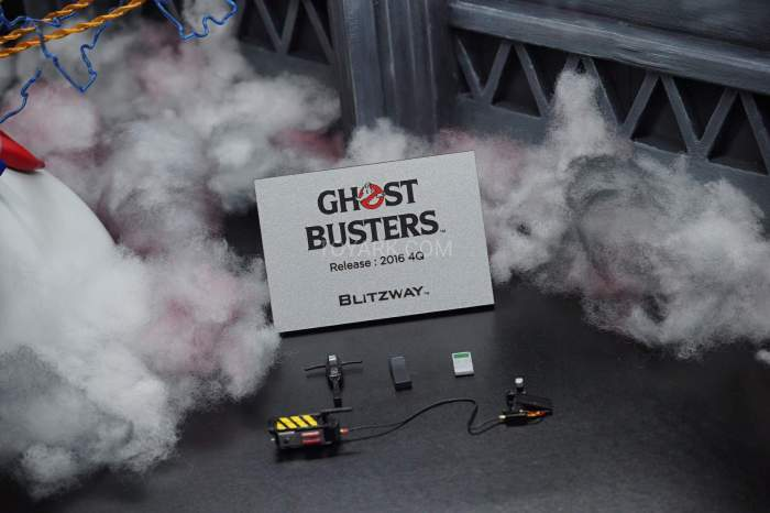 SDCC-2016-Blitzway-6-Inch-Ghostbusters-001