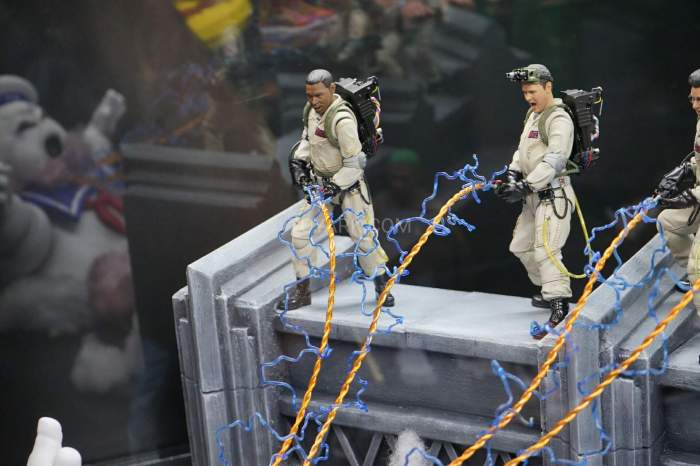 SDCC-2016-Blitzway-6-Inch-Ghostbusters-003