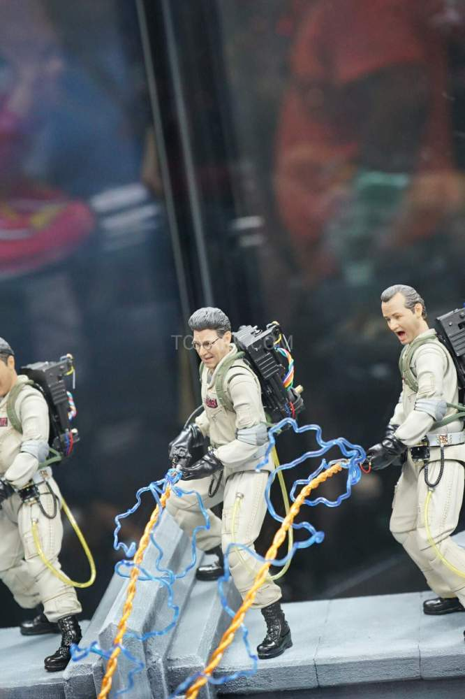 SDCC-2016-Blitzway-6-Inch-Ghostbusters-008