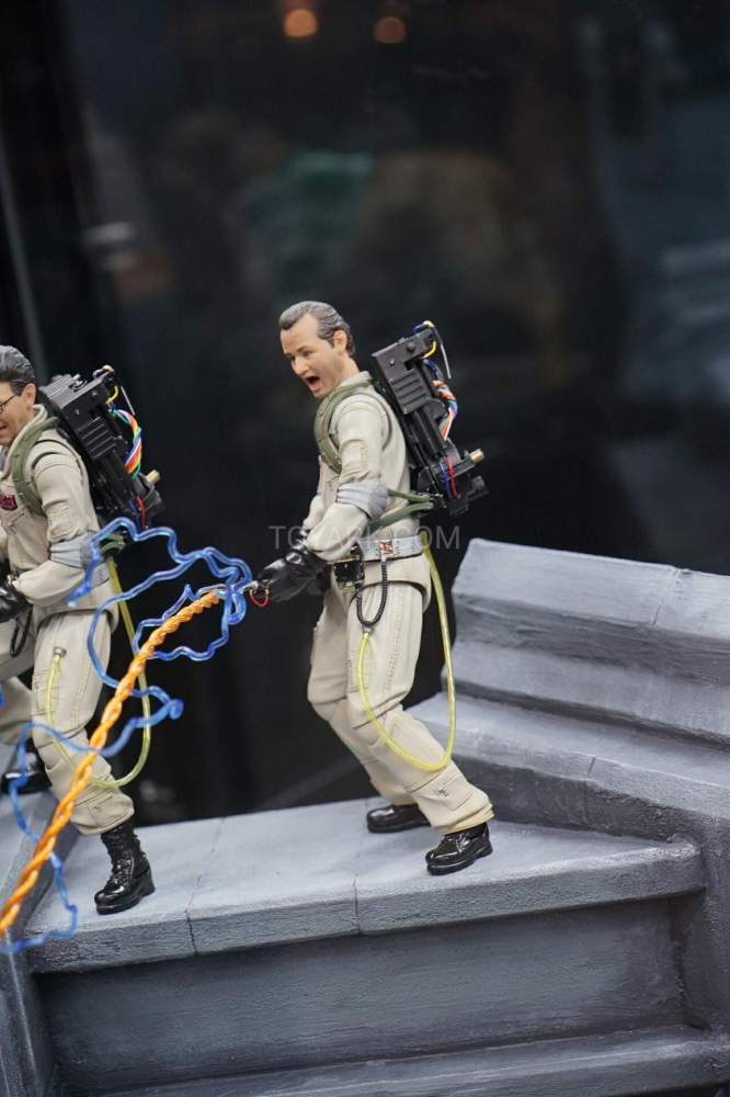 SDCC-2016-Blitzway-6-Inch-Ghostbusters-009