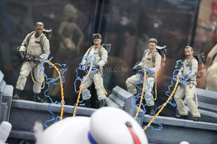 SDCC-2016-Blitzway-6-Inch-Ghostbusters-010