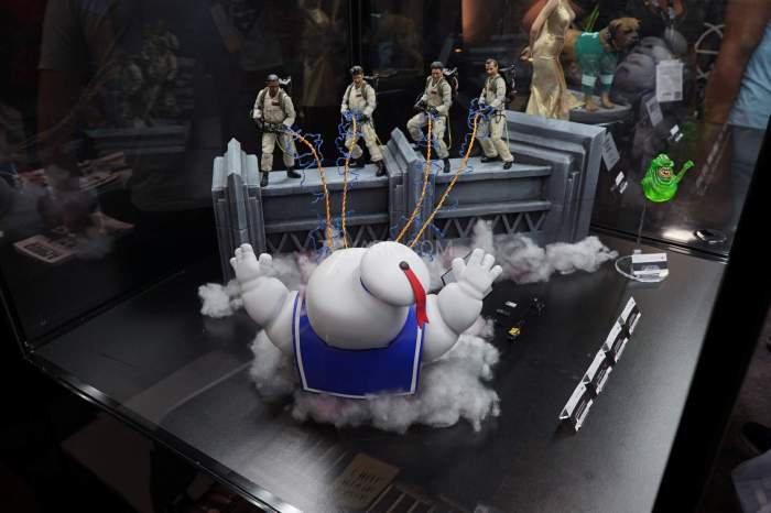 SDCC-2016-Blitzway-6-Inch-Ghostbusters-011