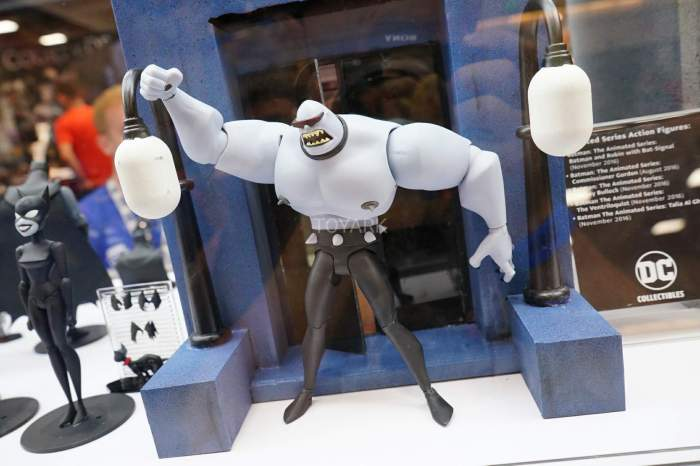 SDCC-2016-DCC-Animated025