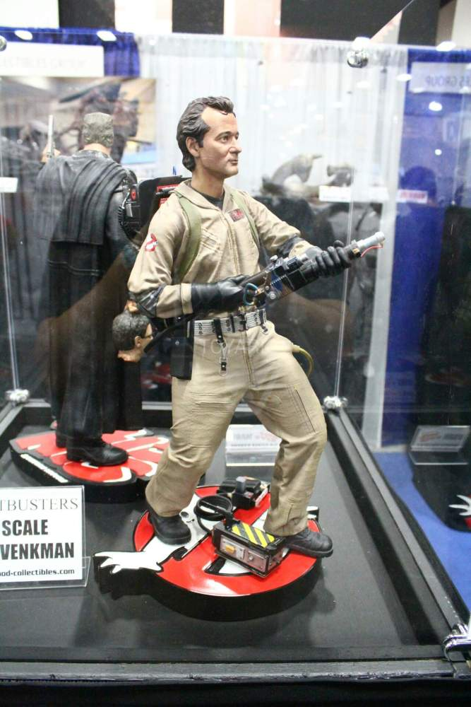 SDCC-2016-Hollywood-Collectibles-Group-004