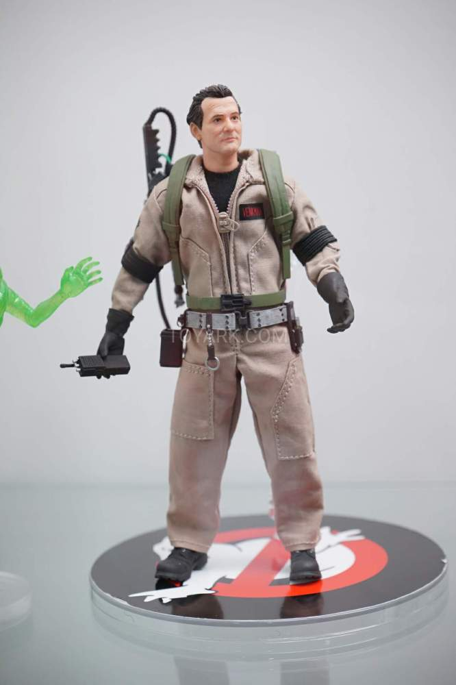 SDCC-2016-Mezco-One12-Ghostbusters-005