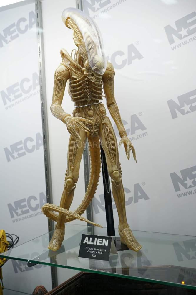 SDCC-2016-NECA-Aliens-007