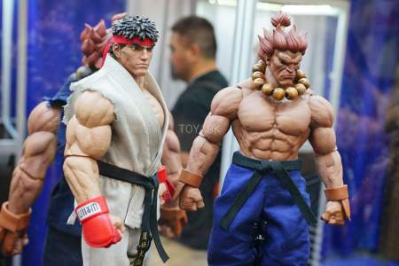 SDCC-2016-PCS-Street-Fighter-011