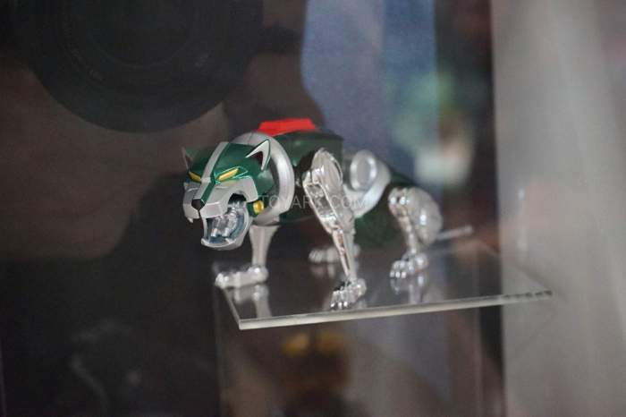 SDCC-2016-SOC-voltron-009