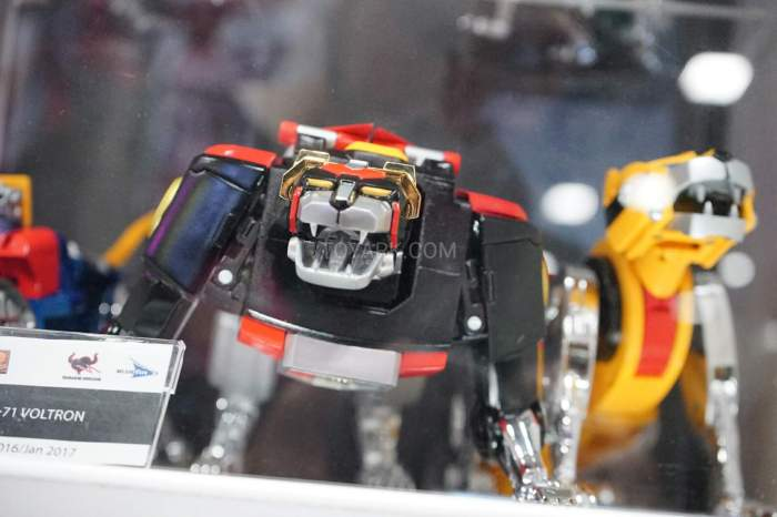 SDCC-2016-SOC-voltron-014