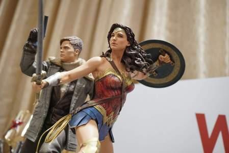 SDCC2016-DC-Wonder-Woman-009