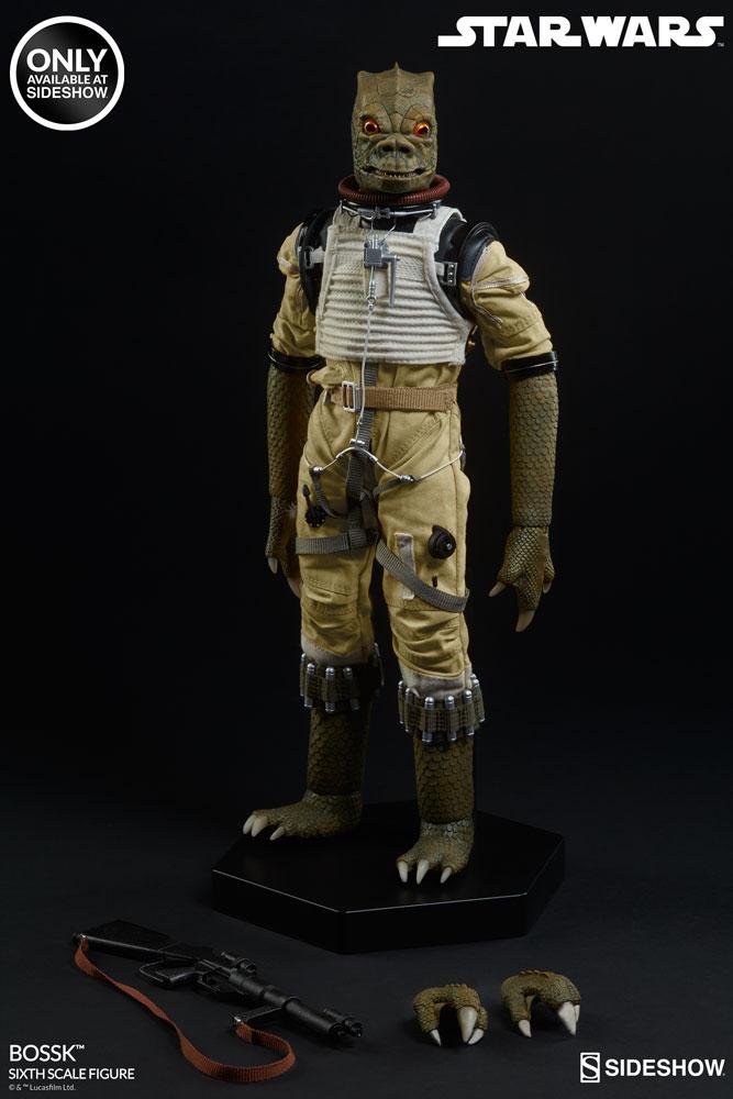 Sideshow-Star-Wars-Bossk-v2-Figure-010
