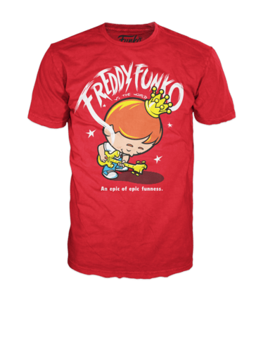 Tees_-_Freddy_Guitar_large