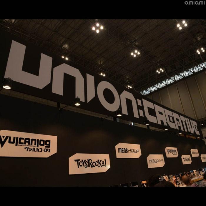 Union_Creative_WF2016S (13)