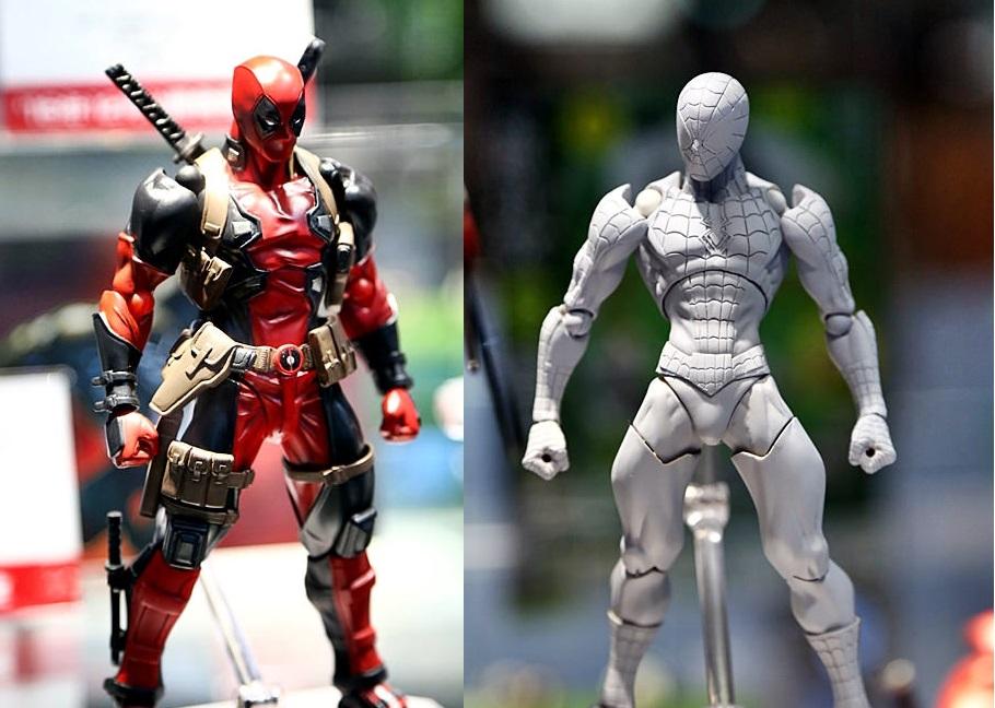 WF2016-Revoltech-Deadpool-001