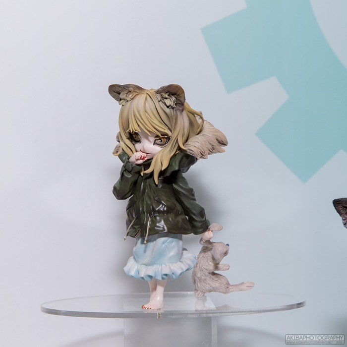 WF2016S Gallery 04 17