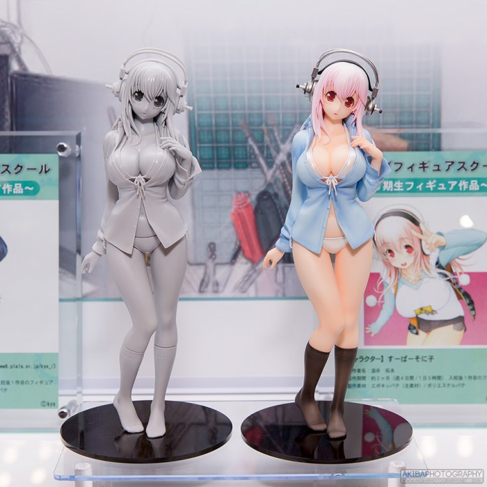 WF2016S Gallery 04 22