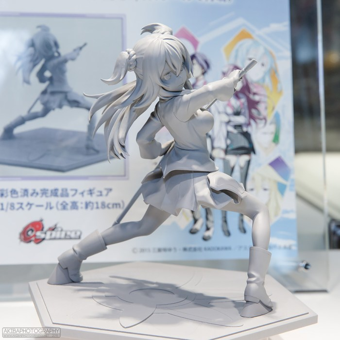 WF2016S Gallery 04 26